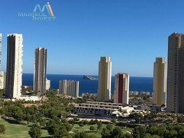 Foto - Apartamento en venta en vía Parque, Poniente en Benidorm - 327241208