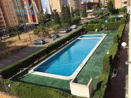 Foto - Apartamento en venta en calle Levante, Levante en Benidorm - 327241241