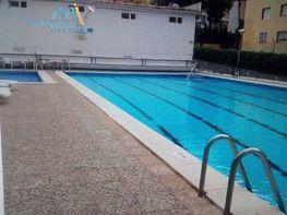 Foto - Apartamento en venta en calle Levante, Levante en Benidorm - 327763720