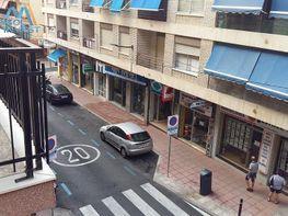 Foto - Piso en venta en calle Centro, Zona centro en Benidorm - 329285409