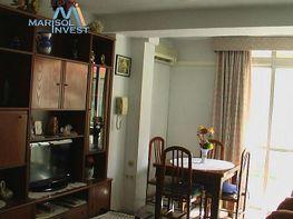 Foto - Apartamento en venta en calle Centro, Zona centro en Benidorm - 330280797
