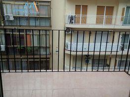 Foto - Piso en venta en calle Centro, Zona centro en Benidorm - 331112074