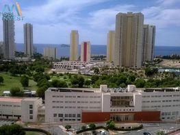 Foto - Apartamento en venta en vía Parque, Poniente en Benidorm - 332566614