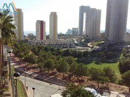 Foto - Apartamento en venta en vía Parque, Poniente en Benidorm - 332566749