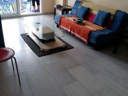 Foto - Apartamento en venta en calle Cala de Villajoyosa, La Cala en Benidorm - 333221658