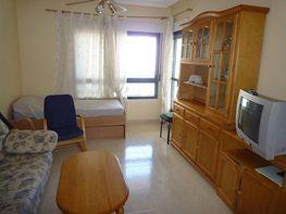 Foto - Apartamento en venta en calle Cala de Finestrat, Benidorm - 334305508