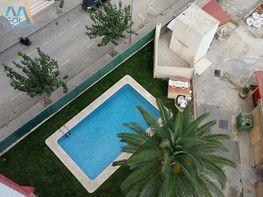 Foto - Apartamento en venta en calle Levante, Levante en Benidorm - 336558608