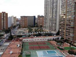 Foto - Apartamento en venta en calle Levante, Levante en Benidorm - 344821742