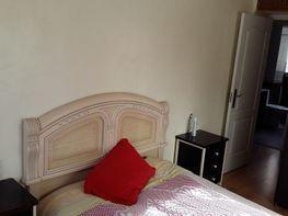 Foto - Piso en venta en colonia Madrid, Foietes en Benidorm - 346829301