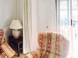Foto - Apartamento en venta en calle Centro, Zona centro en Benidorm - 349107341