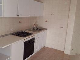 Foto - Apartamento en venta en calle Avenida L Aigüera, Zona centro en Benidorm - 350398851
