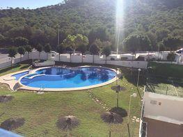 Foto - Apartamento en venta en calle Cala de Villajoyosa, La Cala en Benidorm - 354348107