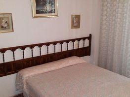 Foto - Apartamento en venta en calle Levante, Levante en Benidorm - 356232857