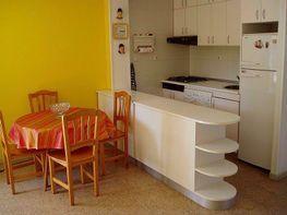 Foto - Apartamento en venta en calle Poniente, Poniente en Benidorm - 356233025
