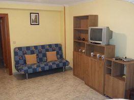 Foto - Piso en venta en calle Avenida L Aigüera, Zona centro en Benidorm - 372639001