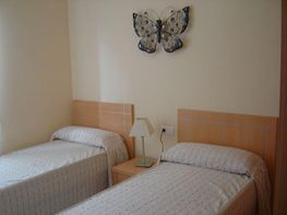 Foto - Apartamento en venta en vía Parque, Poniente en Benidorm - 376369944