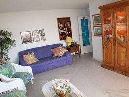 Foto - Apartamento en venta en calle Cala de Benidorm, Poniente en Benidorm - 384767316