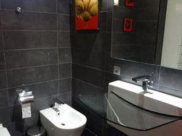 Foto - Apartamento en venta en calle Poniente, Poniente en Benidorm - 386959054