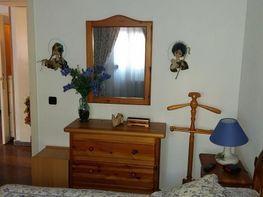 Foto - Apartamento en venta en calle Avenida Beniarda, Zona centro en Benidorm - 391731688