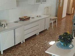 Foto - Apartamento en venta en calle Rincon de Loix Alto, Benidorm - 391732051