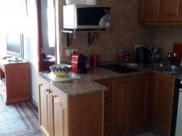 Foto - Apartamento en venta en calle Poniente, Poniente en Benidorm - 396903839