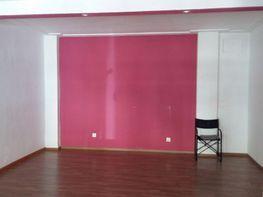 Foto - Local comercial en venta en calle Jaime I, Benidorm - 397348487
