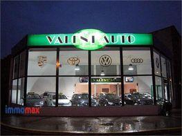 Geschäftslokal in miete in calle Mig, Centre in Hospitalet de Llobregat, L´ - 378420189