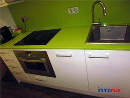 Wohnung in verkauf in Sant Joan Despí - 378420279