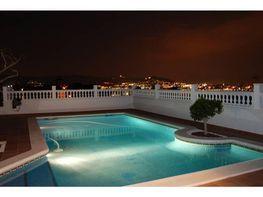 Casa en venda carrer Oms, Sant Boi de Llobregat - 378420468