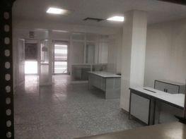 Geschäftslokal in miete in La Florida in Hospitalet de Llobregat, L´ - 378420543