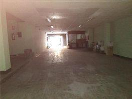 Local comercial en alquiler en Esplugues de Llobregat - 395442173
