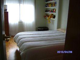 Piso en alquiler en calle Isidro Marti, Esplugues de Llobregat
