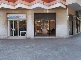 Ático en venta en Sant Boi de Llobregat