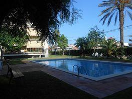 Piso en alquiler en Castelldefels