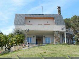 Haus in verkauf in calle De la Ribera Da;Ebre, Lliçà d´Amunt - 407832906