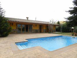 Maison de vente à Parets del Vallès - 407831916