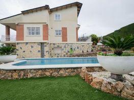Casa en venta en calle De la Pineda, Lliçà de Vall - 416787799