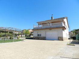 Haus in verkauf in carretera De Palaudaries, Lliçà d´Amunt - 403073674
