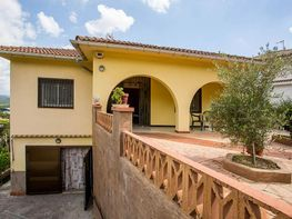Casa en venta en calle Tarragona, Fogars de la Selva