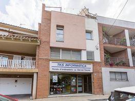 Casa adosada en venta en calle Sanr Francesc, Garriga, La