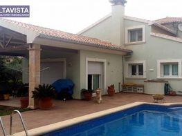 Villa in verkauf in calle Troyas, Dénia - 382897525