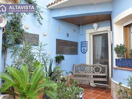 Casa rural en venda calle Casco Antiguo, Dénia - 383946279