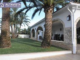 Villa in verkauf in calle Santa Lucia, Dénia - 382897639