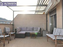 Dachwohnung in verkauf in calle Casco Urbano, Dénia - 281146649