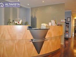 Büro in verkauf in calle Casco Urbano, Dénia - 281146685