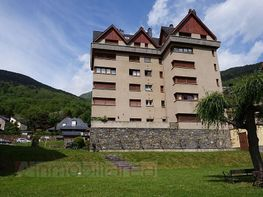 Pis en venda carrer Gausac, Vielha e Mijaran - 283215067