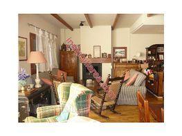 P1090395 - Piso en venta en Naut Aran - 399780797
