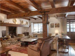 Casa en venda carrer Pleta de Baqueira, Naut Aran - 280665865