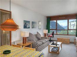Apartament en venda Naut Aran - 280665970