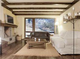 Casa en venda Naut Aran - 280666090